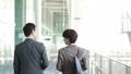 boss, business, coversation 44457607