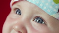 ベビー 子供 世話の動画 44466784