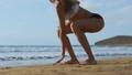 女性 運動 トレーニングの動画 44512637