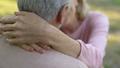 夫婦 一對 情侶 44532993