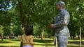 美國 美國人 軍隊 44541195
