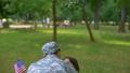 美國 美國人 軍隊 44541199