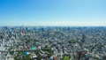 timelap, tokyo, city 44544728