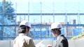 설명, 건설, 건축 44552378