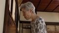 シニア 女性 高齢者の動画 44578394