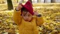 少年 パーク 公園の動画 44585865