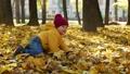 少年 パーク 公園の動画 44585868