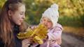 あき ベビー 赤ちゃんの動画 44595649