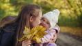ベビー 赤ちゃん 赤ん坊の動画 44624649