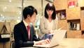 日本,室内,办公室,夹克,正规,找工作,西装,职业变化,新生,全职员工,离开公司,销售 44675735