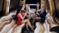 女 女の人 女性の動画 44700331