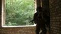 ミリタリー 兵士 戦争の動画 44714986