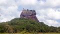 timelapse, Ceylon, rock 44723727