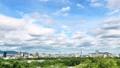 都市风景福冈市时间间隔 44732879