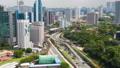 malaysia cityscape landscape 44753359