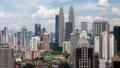 malaysia city skyscraper 44753379