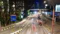 street time-lapse timelapse 44753384