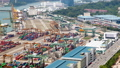 container, port, harbor 44753498