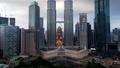 malaysia city skyscraper 44753597