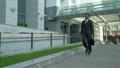 ビジネスマン 実業家 必死の動画 44770229