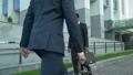 職業 同僚 職場の動画 44770230