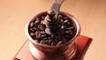 コーヒー豆 イメージ 44806287