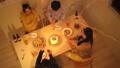 ปาร์ตี้ฉลองที่บ้านกับแครกเกอร์ 44809740