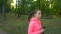 慢跑 女人 女性 44833092