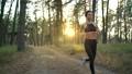 慢跑 女人 女性 44833096