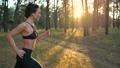 慢跑 女人 女性 44833105
