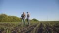 male, farm, farming 44836429