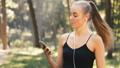 ランニング 走る 運動の動画 44837150