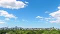 都市风景福冈市时间间隔 44873098