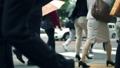 澀谷,爭奪交叉口,步行,腳,圖像,觀光,高速,超慢,人群,inba 44876960