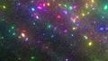 閃爍的 閃閃發光的 微光 44882646