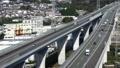 日本高速公路/新东美高速公路放大 44888224