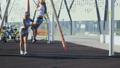 swing,women,woman 44936550