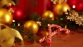 christmas, background, decoration 44987104