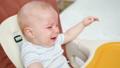 乳児 赤ちゃん 子供の動画 45001806