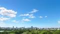 都市风景福冈市时间间隔 45002643