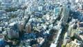 도쿄 거리 · 부감 · 저속 · 에비스 역 · 다이칸 야마 fix 45023923