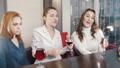 ドリンク 飲み物 飲むの動画 45061662