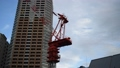 การก่อสร้าง,นักธุรกิจ,ทำงาน 45093174