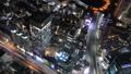 東京暮光之城東京都高速公路澀谷線,六本木遊戲中時光倒流向下傾斜 45134475