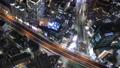東京暮光之城東京都高速公路澀谷線,六本木遊戲中時光倒流泛 45134481