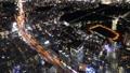 東京暮光之城寬鏡頭東京都高速公路澀谷線澀谷遊戲中時光倒流潘 45134735