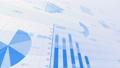ビジネス 経済 グラフ データ チャート 45135856