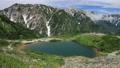 8月 八方池 -八方尾根の神秘の池- 45139826