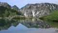 8月 八方池 -八方尾根の神秘の池- 45139830