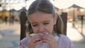 パン 食 料理の動画 45181250